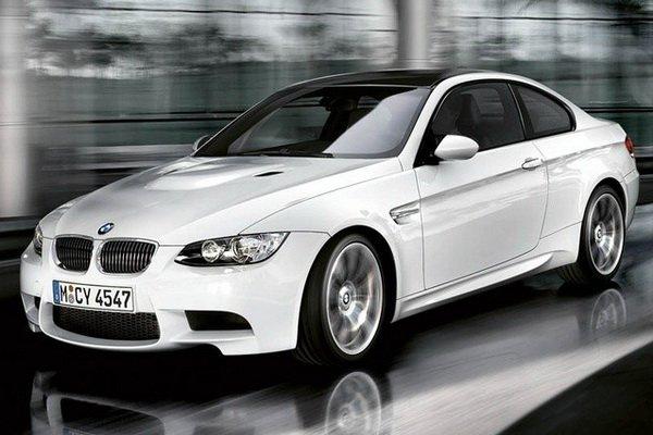 Как обслуживать BMW?