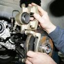 Выбираем качественные запчасти тормозной системы