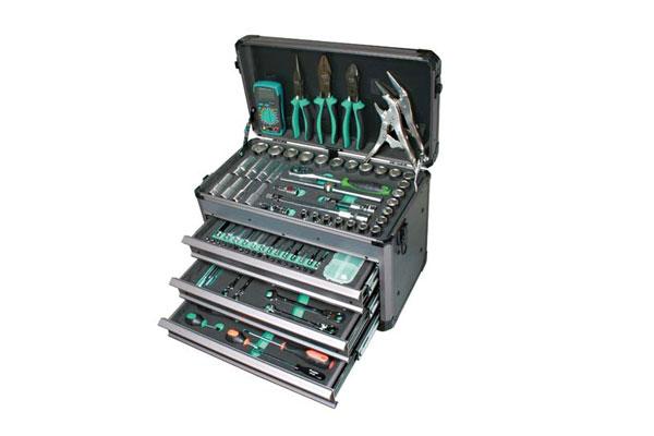 Где купить качественные инструменты?
