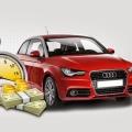 Автовыкуп - почему это удобно?