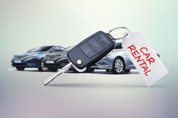 Как выбрать компанию по прокату автомобилей?
