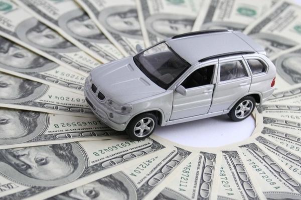 Преимущества и недостатки выкупа автомобиля