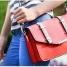 Женские сумки — что модно сегодня?