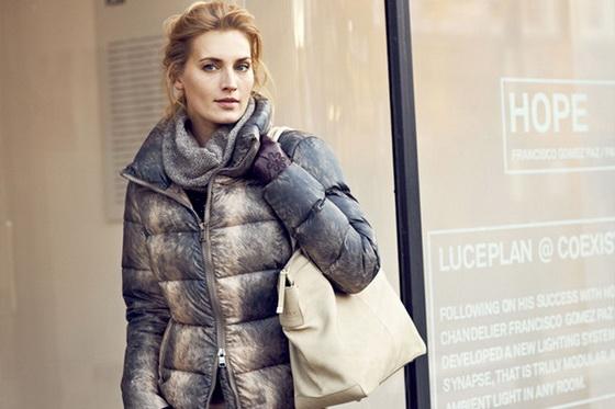 Как купить куртку?