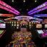 Онлайн игровые автоматы – виртуальная вселенная с реальным азартом!