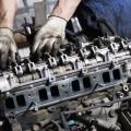 Все о ремонте автомобилей