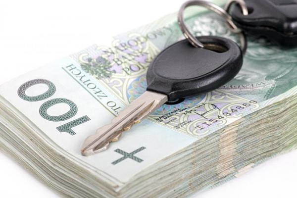 Почему выгодно продавать машины скупщикам?