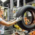 Автомобильные шины Pirelli