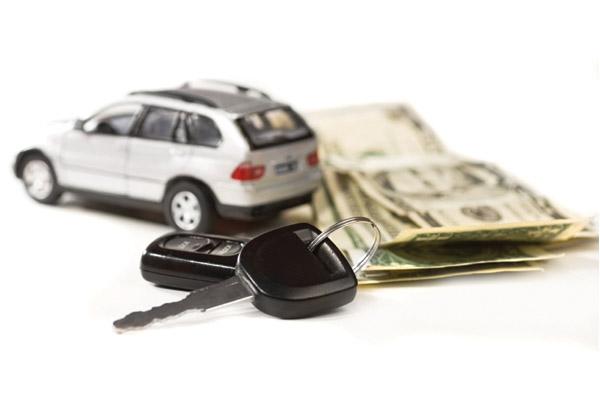 Как можно подать объявление о продаже автомобиля?