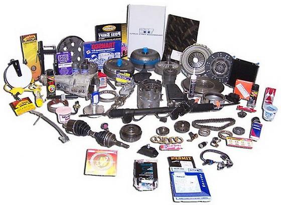Что нужно иметь в авто?