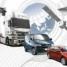 Нужен ли контроль служебного автомобиля при помощи GPS-навигации?