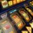 Ощущение риска и радости с игровыми автоматами Thrill seekers