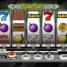 Игровые автоматы SafeCracker: виртуальные приключения взломщика сейфов