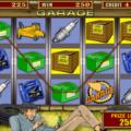 игровые автоматы играть