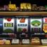 Возможности игровых автоматов от наиболее известных компаний