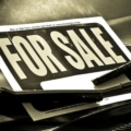CarSale выкупит ваш автомобиль на выгодных условиях