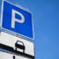 Проблема с парковкой в Москве