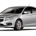 Удобство подбора шин и дисков на Chevrolet в онлайн-режиме