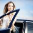 5 причин купить новое авто