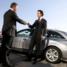 Как разобраться молодому автовладельцу с возникшими авто проблемами?