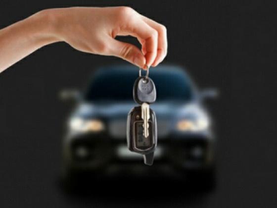 Продаем автомобиль: о чем стоит помнить?