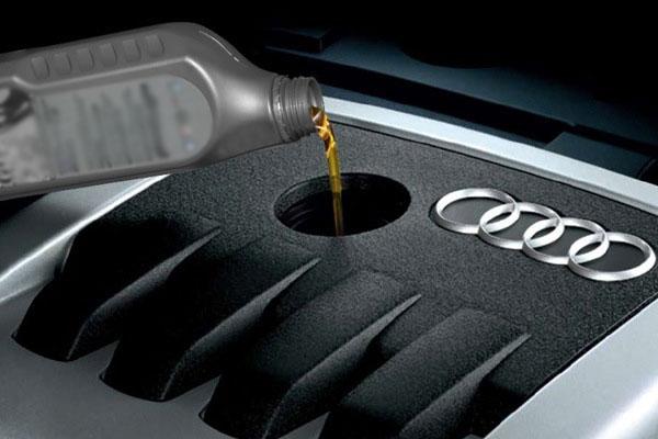 Преимущества синтетических масел для автомобиля