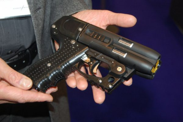 Справка психиатра на оружие