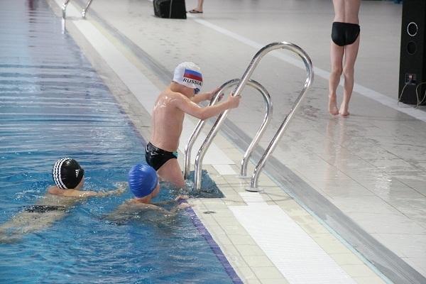 Трудности при оформлении справки в бассейн
