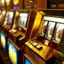 Вулкан игровые автоматы на деньги бонус