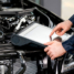 Почему ремонт топливной системы следует доверить профессионалам?