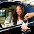 Купить авто в СПб