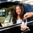 Купить авто в СПб недорого и безопасно