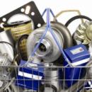 Магазин КорМотор: запчати для автомобилей
