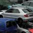 Продажа проблемных автомобилей