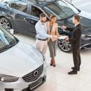 Где взять деньги имея автомобиль?