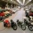 Автомобильный музей в Реймсе