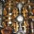 Нужно ли выполнять промывку двигателя автомобиля?