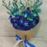 Заказ цветов на floristum.ru для руководителя с доставкой в офис и оплатой по безналичному расчету