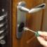 Входные двери из металла от СМК