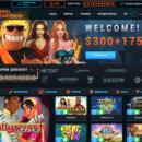 Интересные игры на сайтах онлайн казино