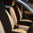Чехлы на автомобильные кресла
