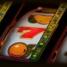 Акции и бонусы в казино