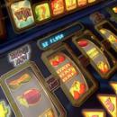 Какой самый популярный тип азартных развлечений?