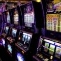 Онлайн слоты от казино Goxbet