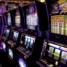 Вулкан казино — игровые автоматы онлайн