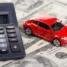 Cрочный выкуп кредитных авто