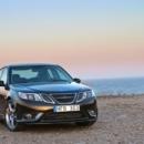 Смерть легендарного бренда Saab