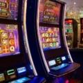 Онлайн казино Риобет - официальный сайт