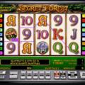 Вулкан Делюкс: надежное казино с лицензионными игровыми автоматами