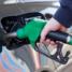Где можно купить топливо?
